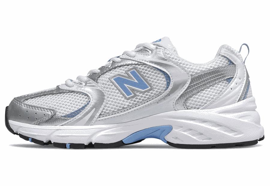 New Balance MR530MIC