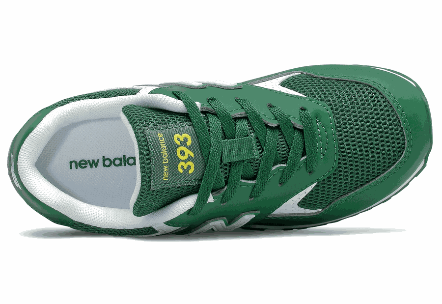New Balance YC393BGR