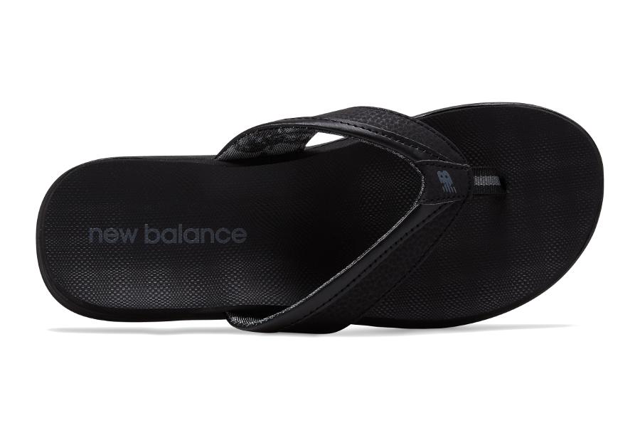 New Balance W6090BK