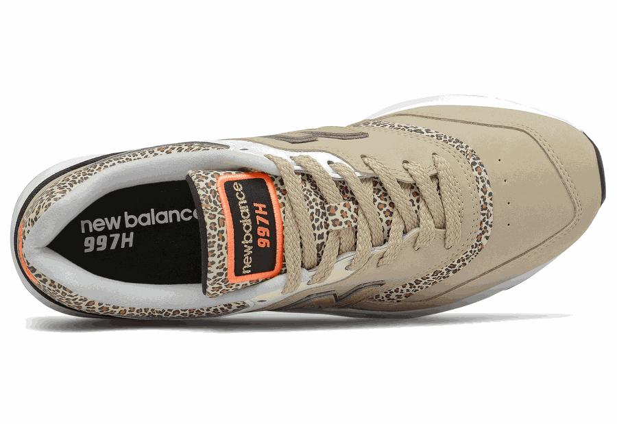 New Balance CW997HPT