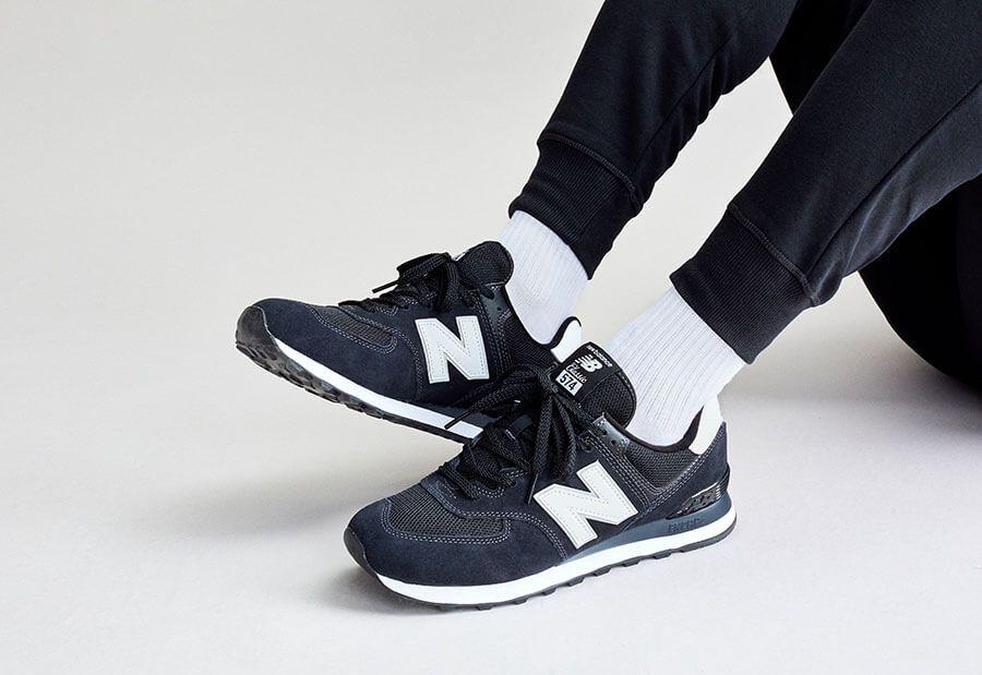 New Balance ML574EE2