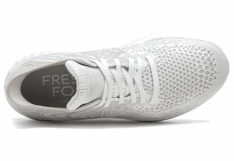 New Balance Fresh Foam 1080v11 - M1080A11