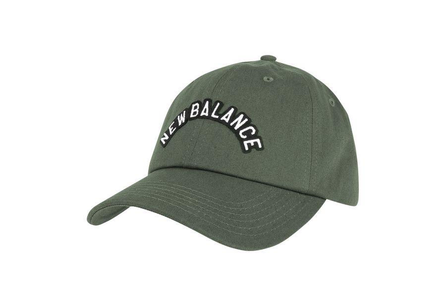 New Balance LAH93004SLG