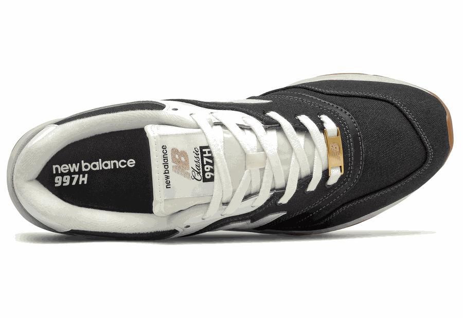 New Balance CM997HHC