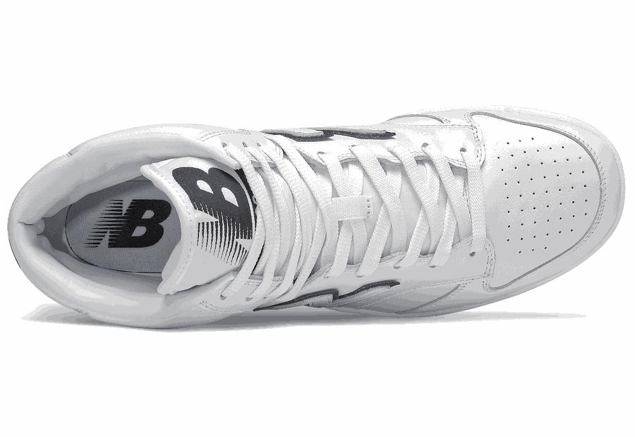 New Balance BB480HE