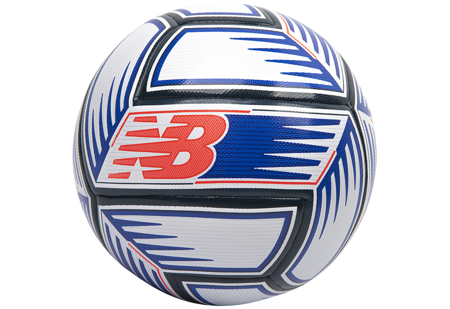 Piłka New Balance FB03179GWCO