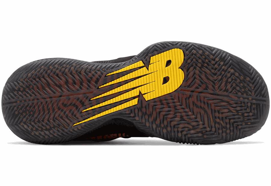 New Balance BBOMNXA1
