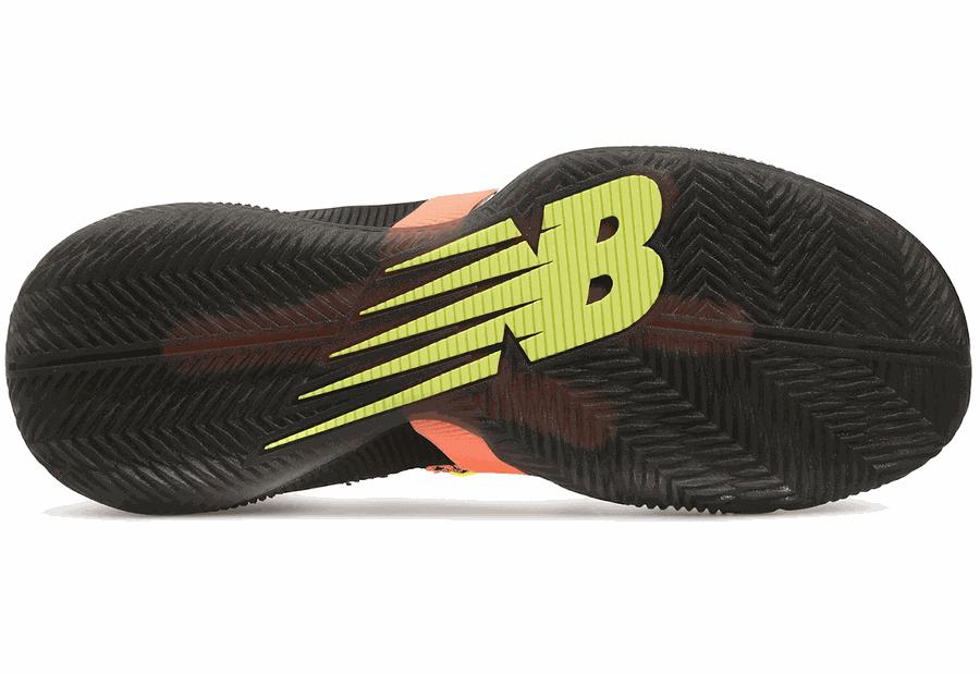 New Balance BBOMNXA2