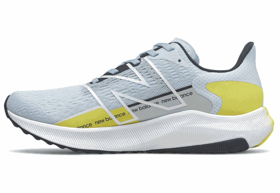 New Balance FuelCell Propel v2 - WFCPRCU2