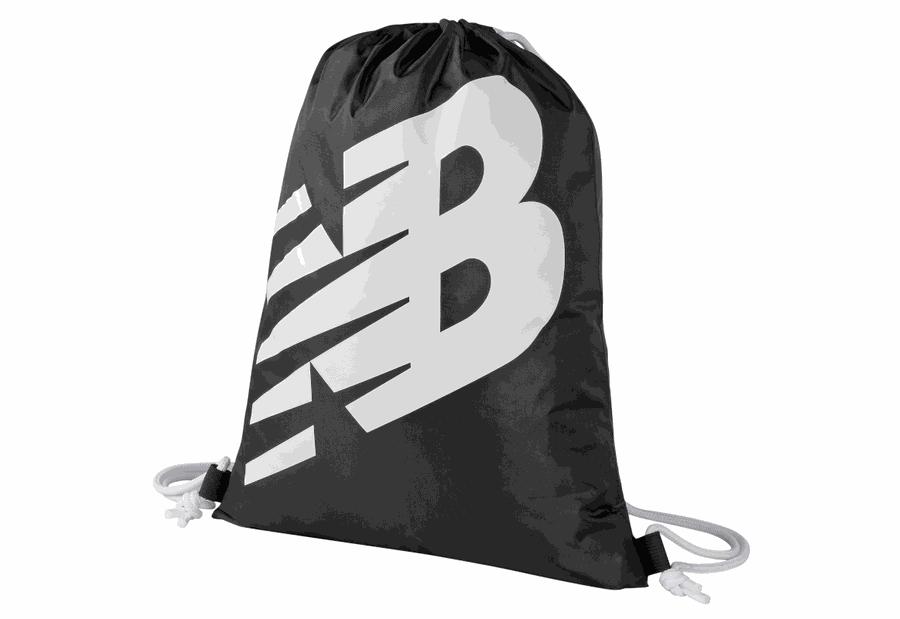 New Balance BG03202GBKW