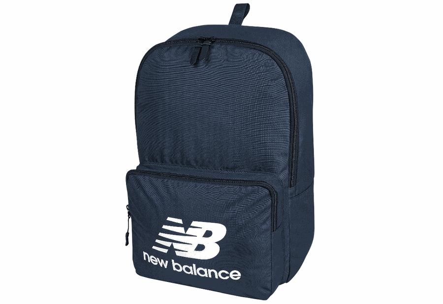 New Balance BG93040GBLW