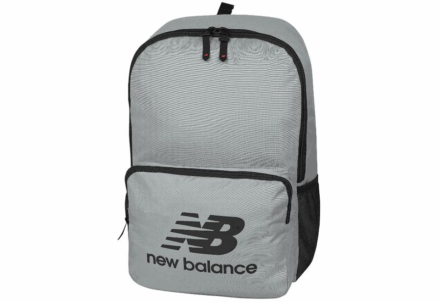 New Balance BG93040GGBK