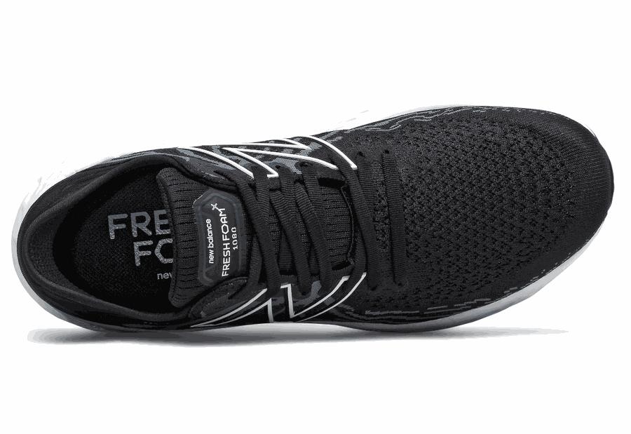 New Balance Fresh Foam 1080v11 - M1080B11