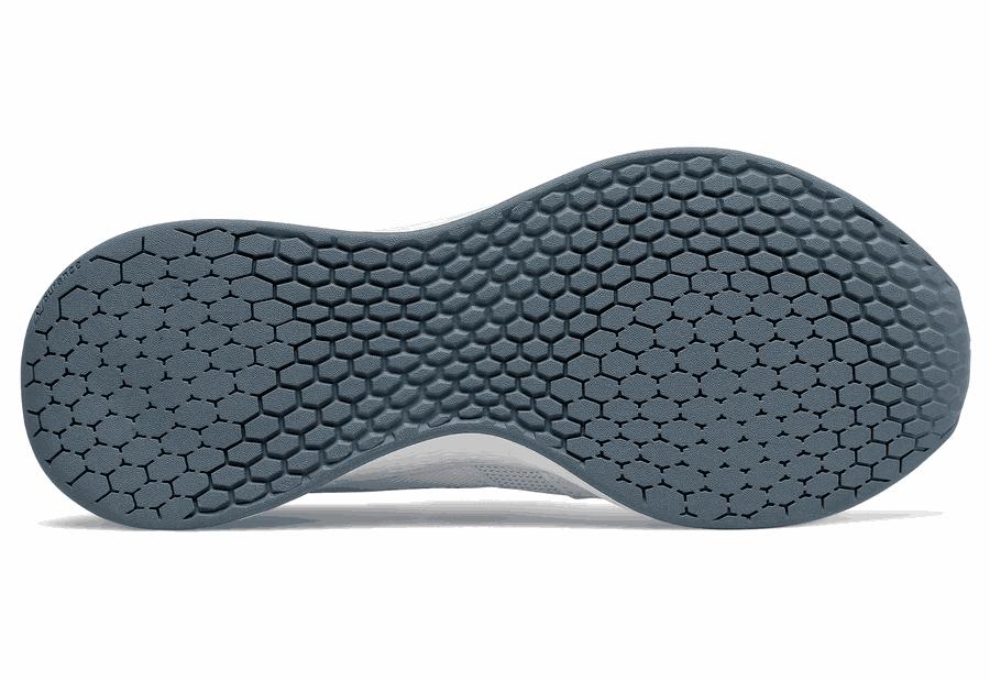 New Balance Fresh Foam Roav - MROAVCH