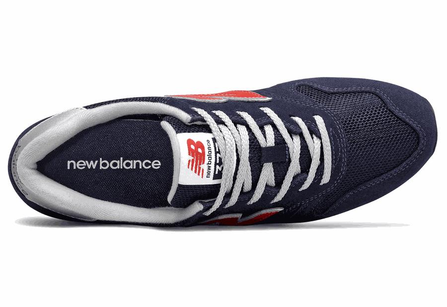 New Balance ML373CS2