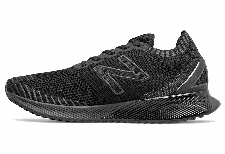 New Balance FuelCell WFCECCK