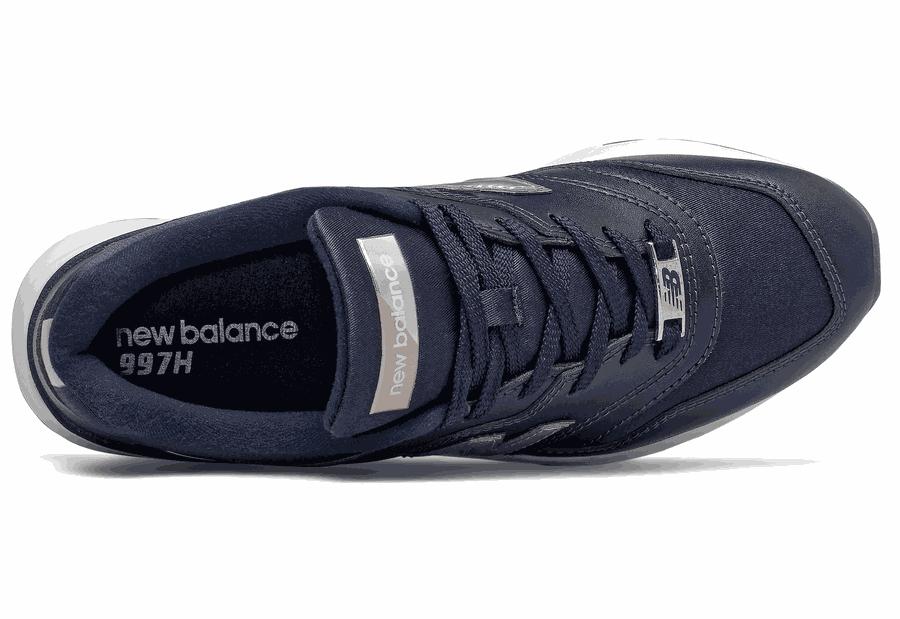 New Balance CW997HMM