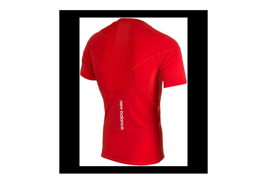 Koszulka kompresyjna - MT710135HRD