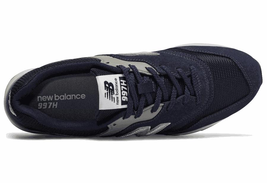 New Balance CM997HCE