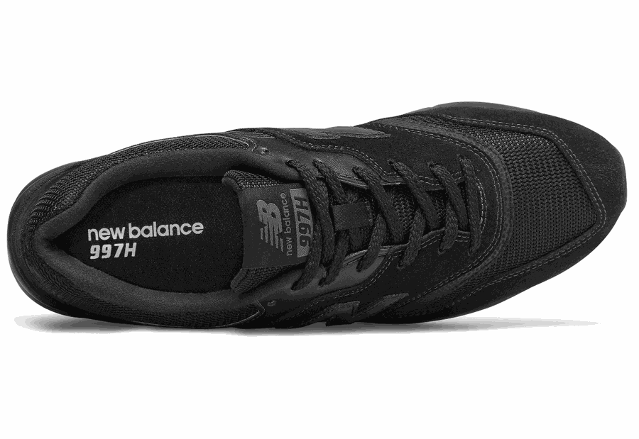 New Balance CM997HCI