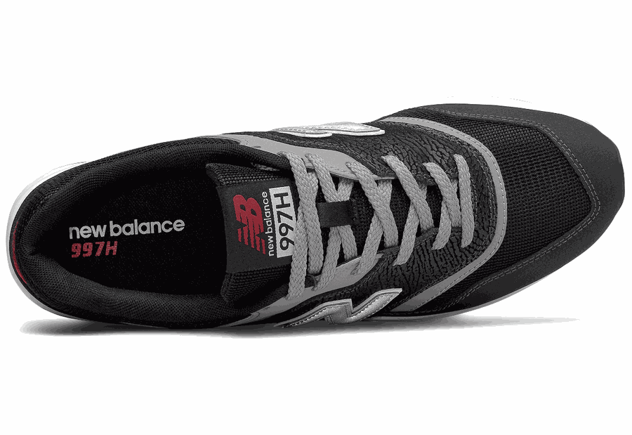 New Balance CM997HFN