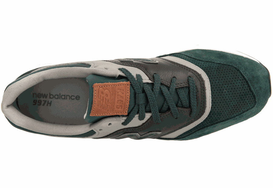 New Balance CM997HXA