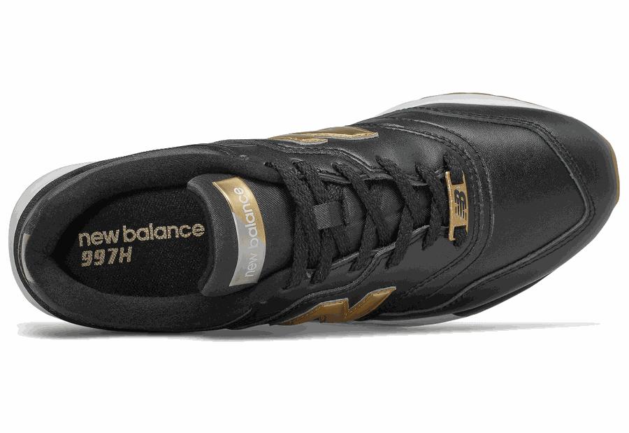New Balance CW997HAI