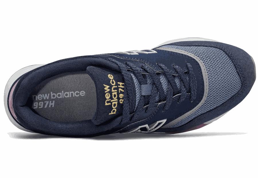 New Balance CW997HAM