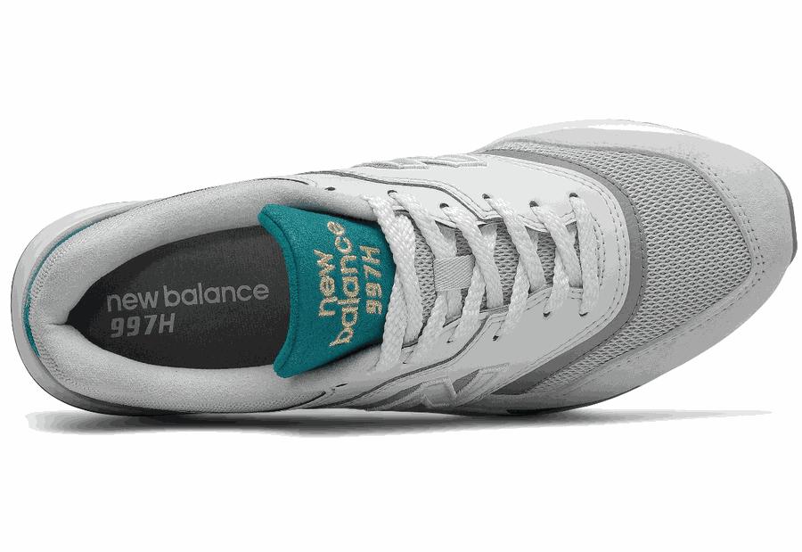 New Balance CW997HAN