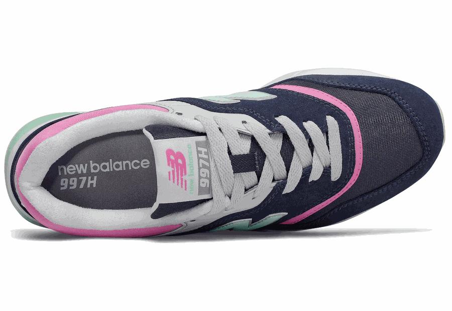 New Balance CW997HAO