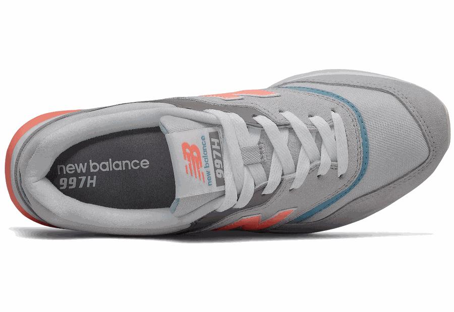 New Balance CW997HAP