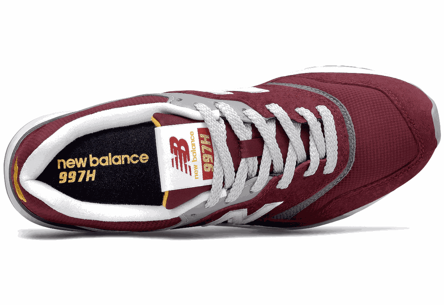 New Balance CW997HBI