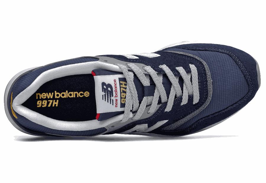 New Balance CW997HBJ