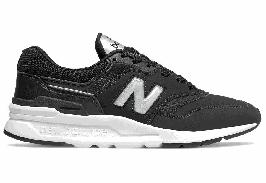 New Balance CW997HBN