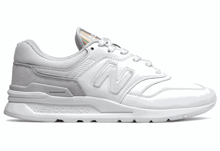 New Balance CW997HBO