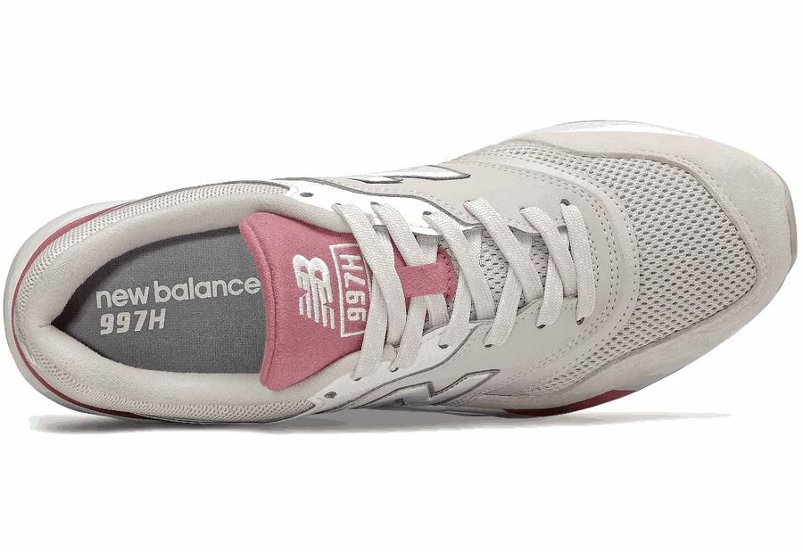 New Balance CW997HBQ