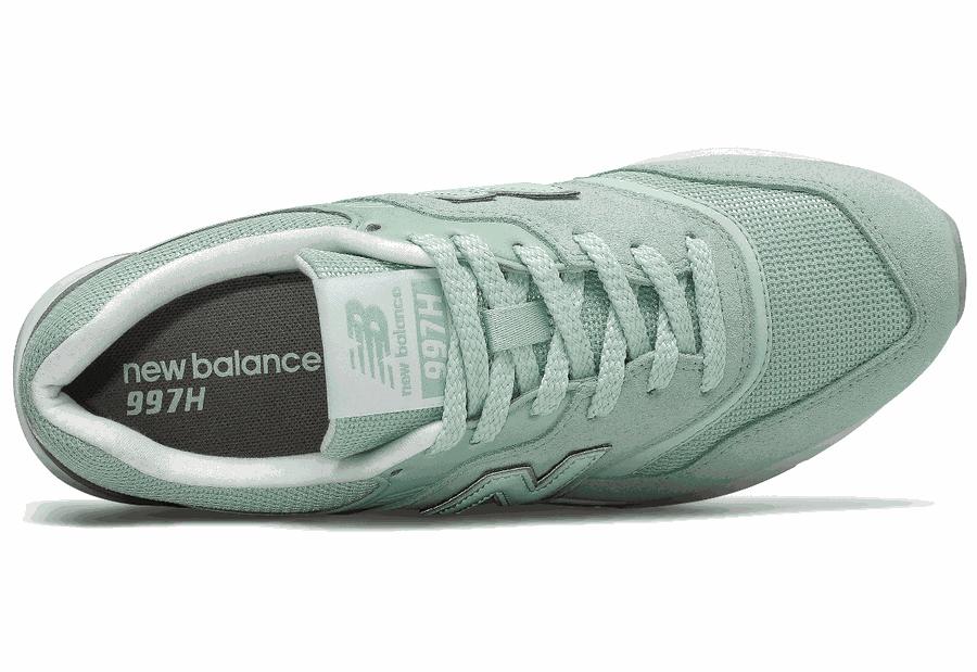 New Balance CW997HCA