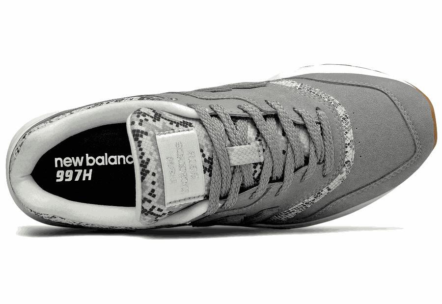 New Balance CW997HCG