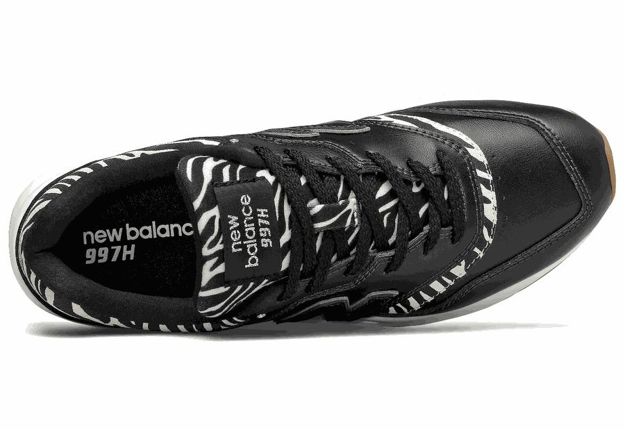 New Balance CW997HCI