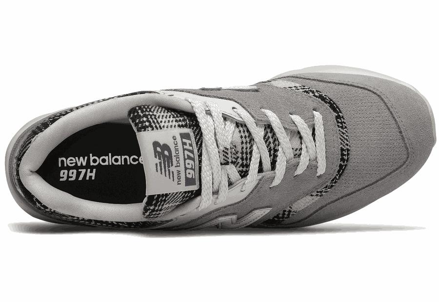 New Balance CW997HXC