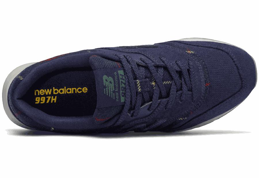 New Balance CW997HXT