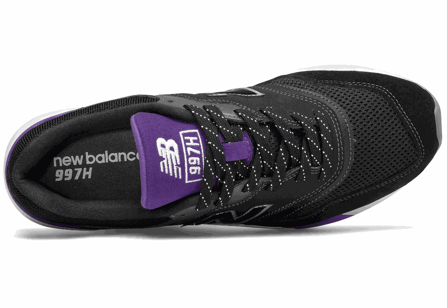 New Balance CW997HYB