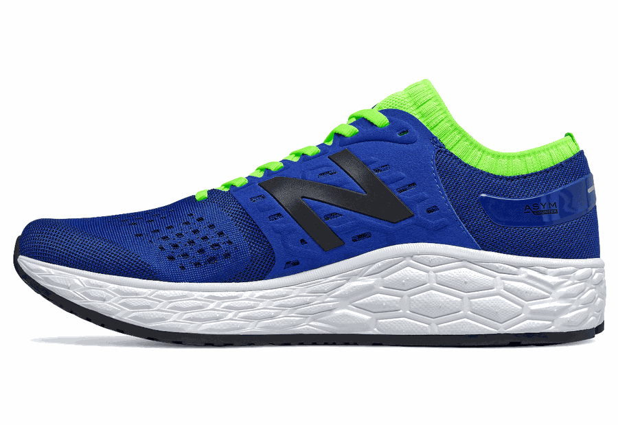 New Balance Fresh Foam Vongo v4 - MVNGOCE4
