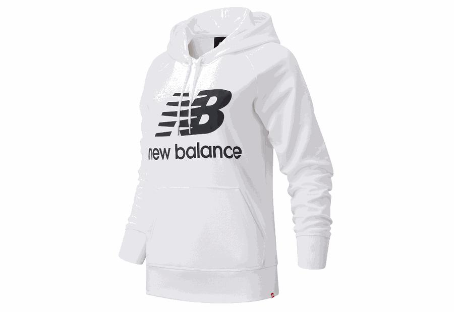 New Balance WT03550WK