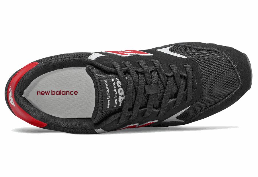 New Balance ML393VI1