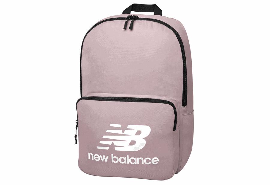 New Balance BG03208GLWW