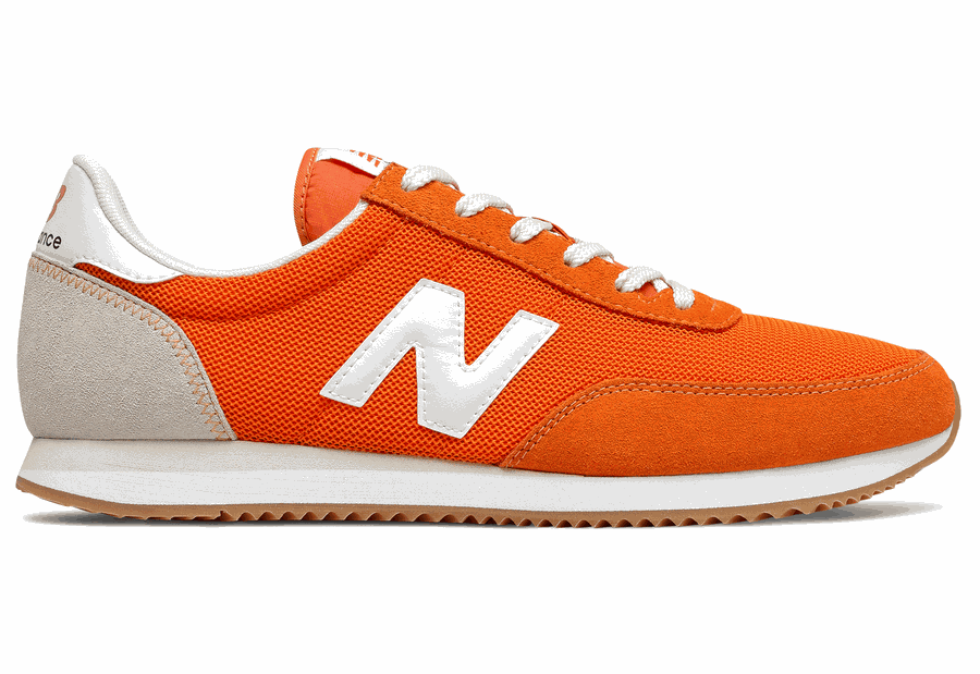 New Balance UL720BB1