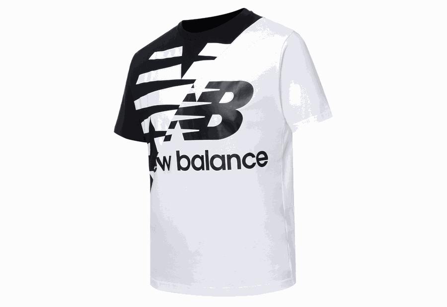 New Balance MT11513BM