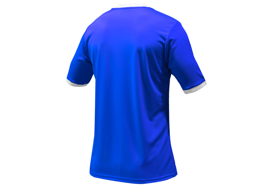 Jr koszulka treningowa EJT6112TRY