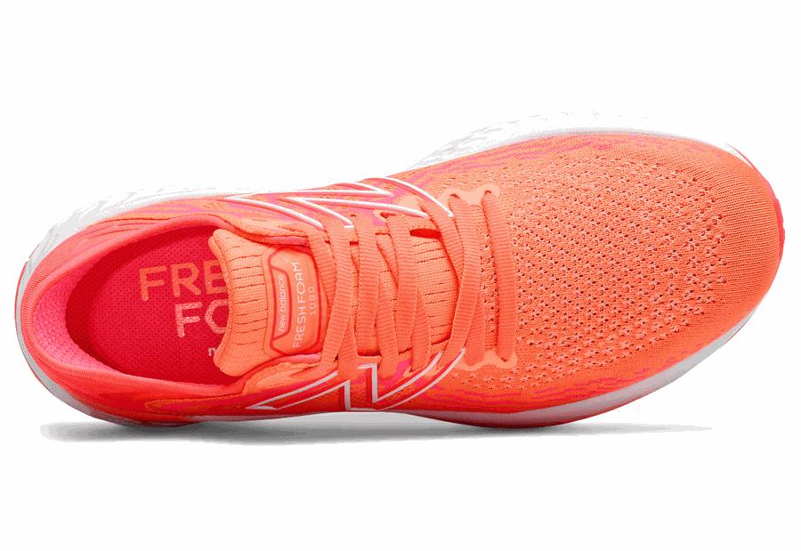 New Balance Fresh Foam 1080v11 - W1080C11